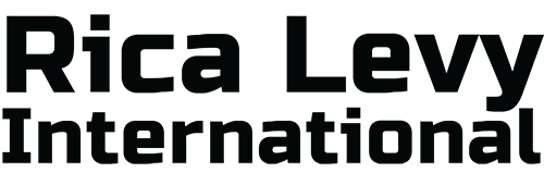 Rica Levy International